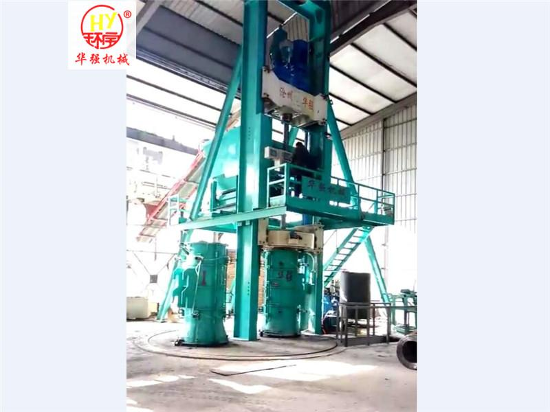 Huaqiang Equipment Quality, High - Price, Easy To Use and Reliable