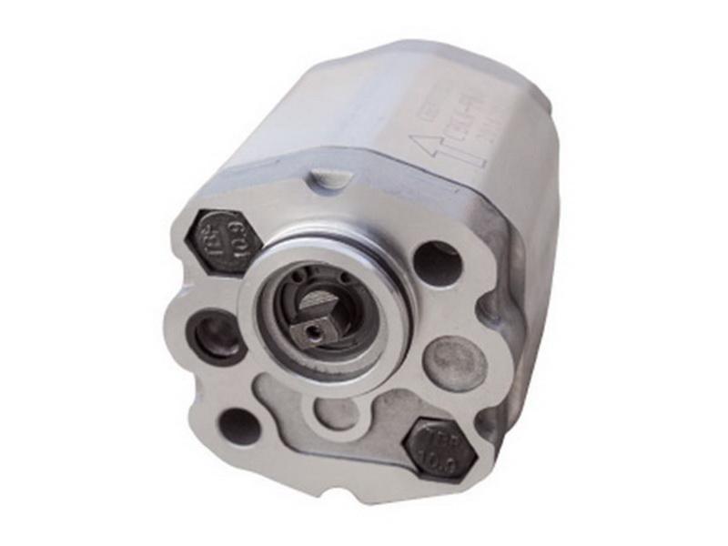 CBKA Gear Pump