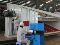 Anshan Heavy Duty Mining Machinery Co., Ltd