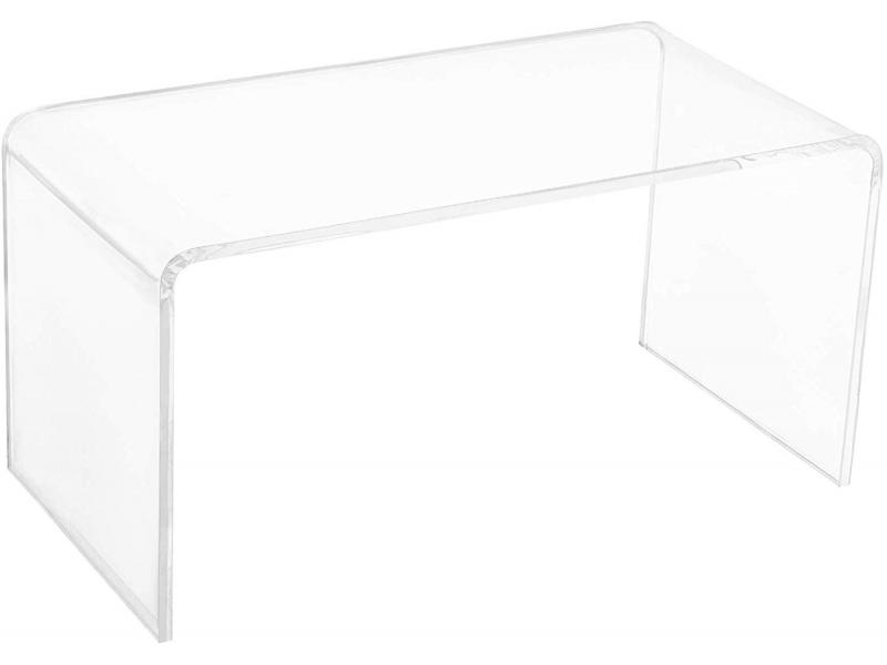 Wholesale Acrylic Coffee Table for Home