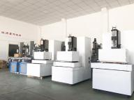 Suzhou Longkai Electromechanical Technology Co., Ltd.