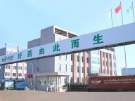 Hebei Jingye Medical Technology Co., Ltd.