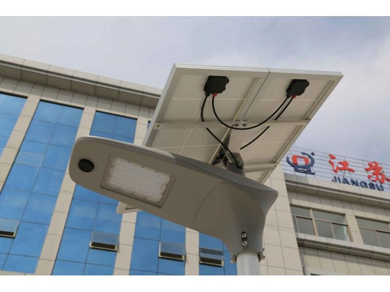 Jiangsu Qichuang Photoelectric Group Co., Ltd.
