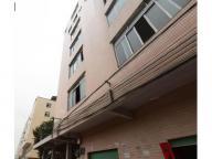 Guagnzhou Cronos Lite Co., Limited