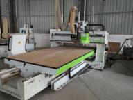 Zhongshan Gamei Furniture Co.,ltd