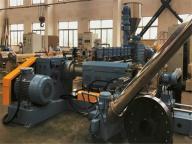 Xuzhou Gongle Rubber & Plastic Machinery Co.,ltd