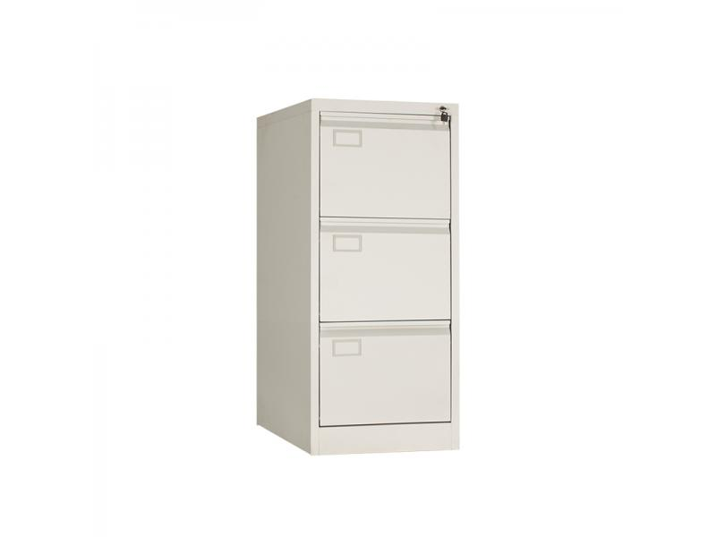 OEM ODM Custom Made Metal Steel Office Filing File Cabinet