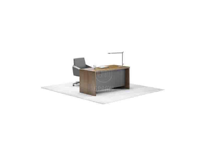 VISION Desk B308314 1400x600x750 MM 2