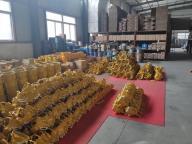Hebei Jin Teng Hoisting Machinery Co., Ltd.