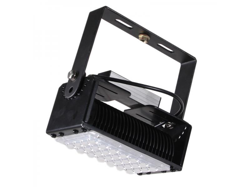 CLS-AFL-50W | 50W Adjustable LED Flood Light