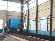 Qingdao Liangta Steel Structure Co.,ltd.