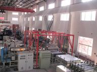 Dalian Plastics Research Institute Co., Ltd