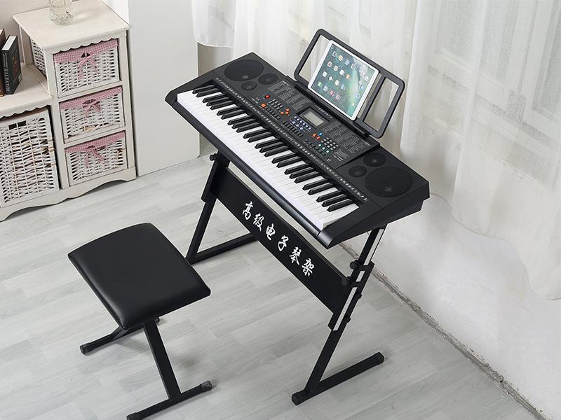 Keyboard Church Organ Kids Electronic Organ Price
