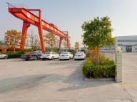 Xinxiang Tianyuan Oil Equipment Co.,ltd.