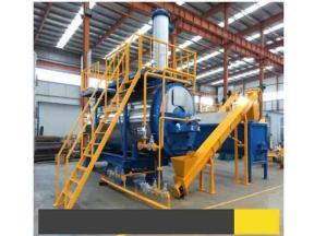 Fish Meal Machine,/Bone Meal Machine/ Fish Oil Machine/ Equipment/ Production Line/ Production Line/