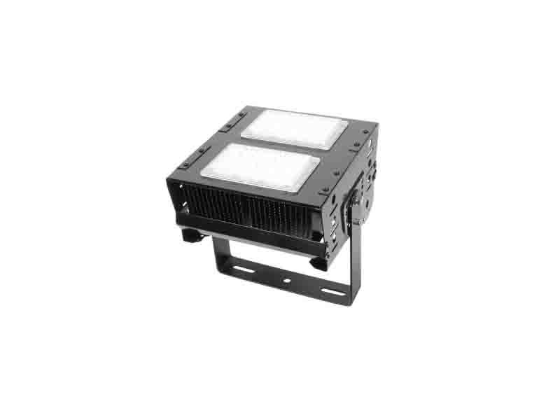 CLS-BA07A-200W | 200W Sports LED Flood Light