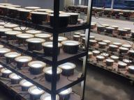 Shenzhen Zhishang Lighting Co., Ltd