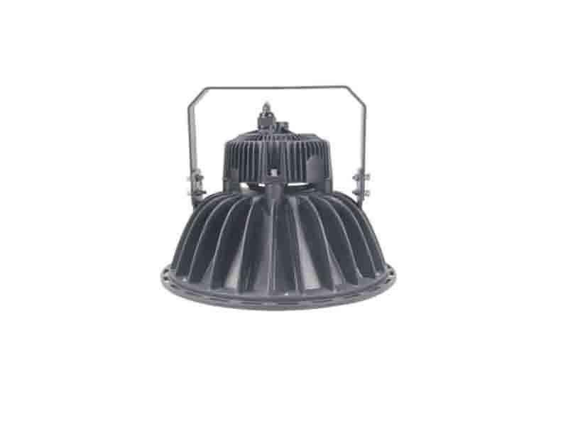 CLS-HB-100W | 100W LED High Bay Light