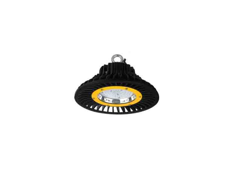 CLS-UFOHX-50W | 50W UFO LED High Bay Light