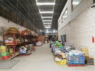 Yangjiang V-win Industry and Trade Co., Ltd.