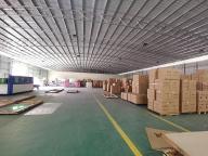 Chaozhou Xiangfa Hardware Co.,ltd.