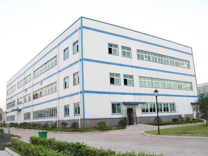 Shenzhen Boyunfa Technology Co., Ltd.