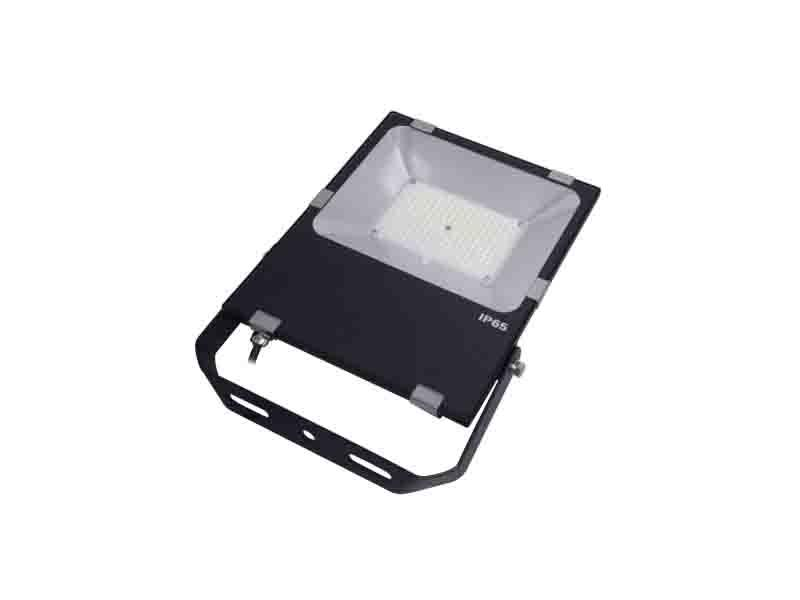 CLS-TG3A-50W | 50w LED Flood Light