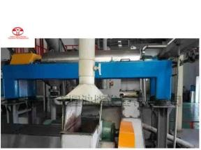 Kitchen Waste Processing Equipment To Produce Industrial Oil/ Biodiesel and Organic Fertilizer/ Wast