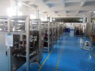 Foshan Samfull Packaging Machine Co., Ltd