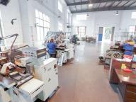Changzhou Jianhua Changsheng Tools Co., Ltd
