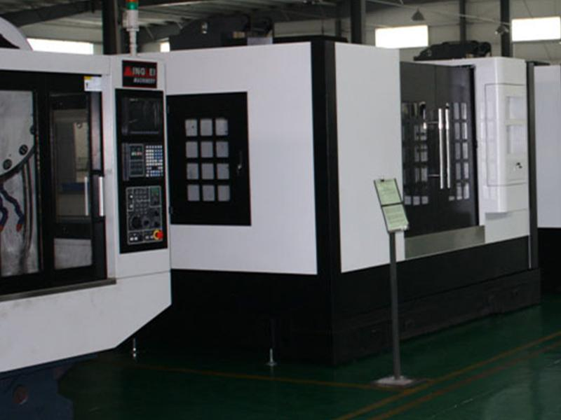 Welcome To Sk Power Tech Co., Ltd.