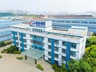 Xuzhou Global Precision Steel Tube Co., Ltd.