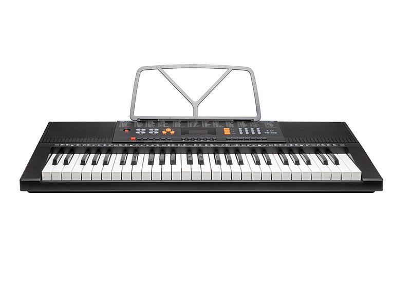 Cheap Price Kids Piano Keyboard Musical Toys Electronic Keyboard