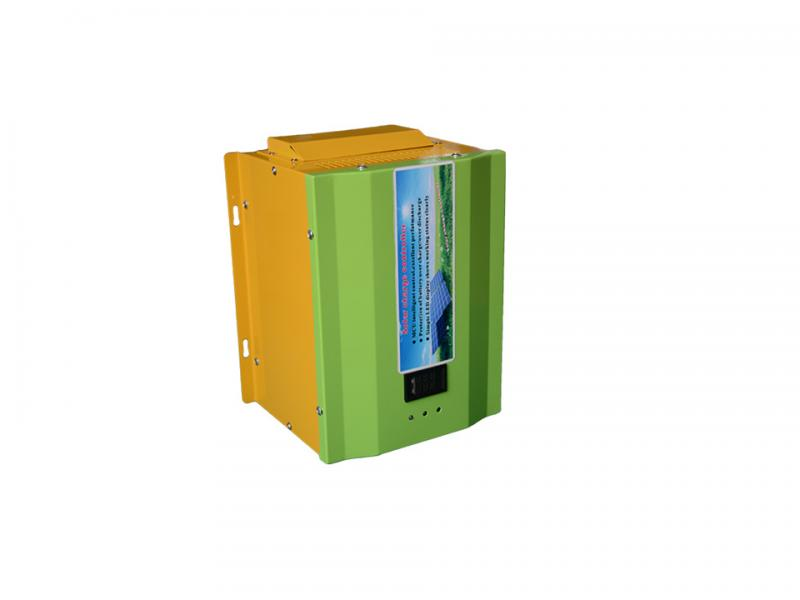 24V Charge Controller 30A,40A,50A,60A,70A