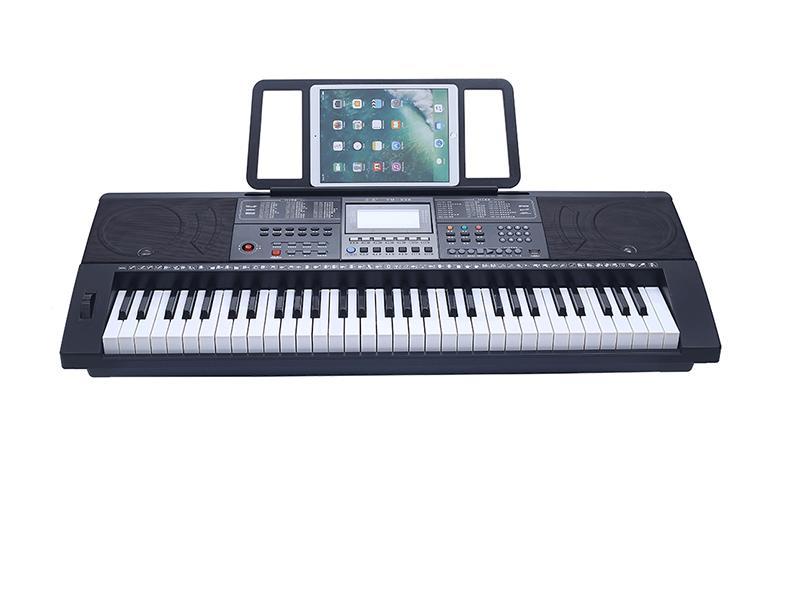 Professional Teaching Electronic Keyboard