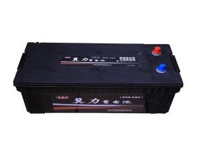 N200 Lead Acid Ship Starter Maintenance Free Battery