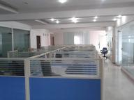 Sino-nsh Oil Purifier Manufacture Co., Ltd.