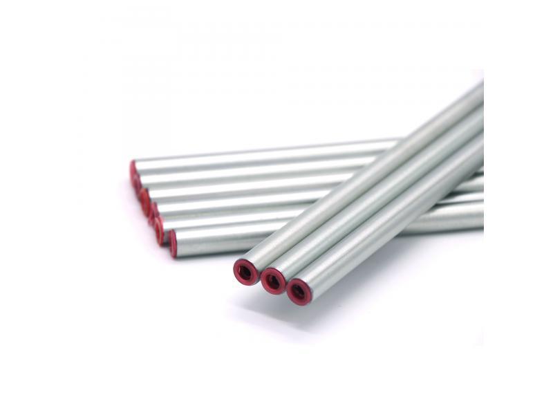 EN10305-4 High Precision HPL Seamless Steel Pipe