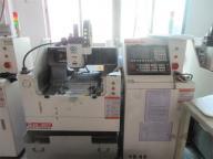 Dongguan Xunhao Precision Electronics Co., Ltd.