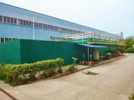 Xuzhou Global Precision Steel Tube Co., Ltd.