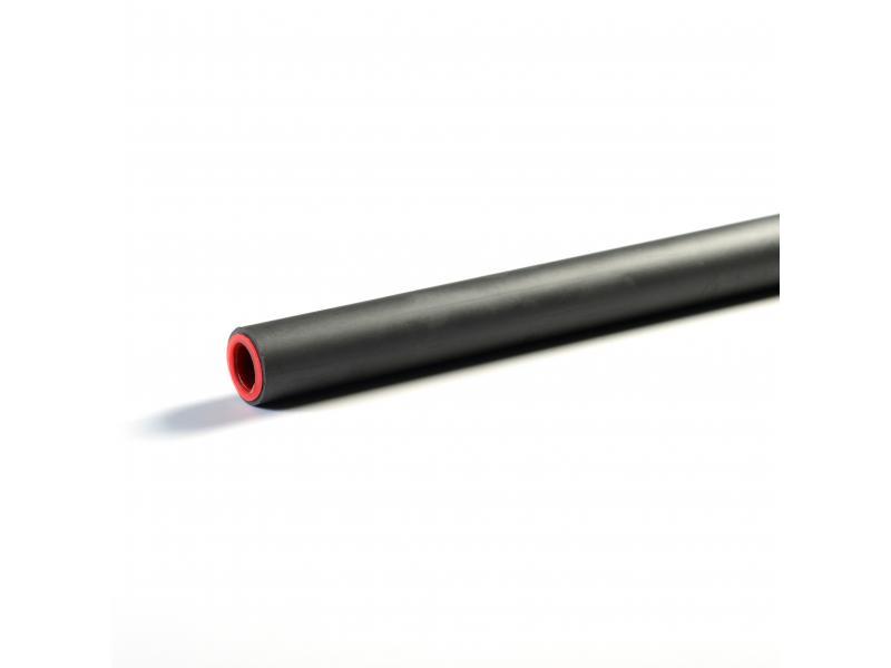EN10305 Phosphated Hydraulic Seamless Steel Tube