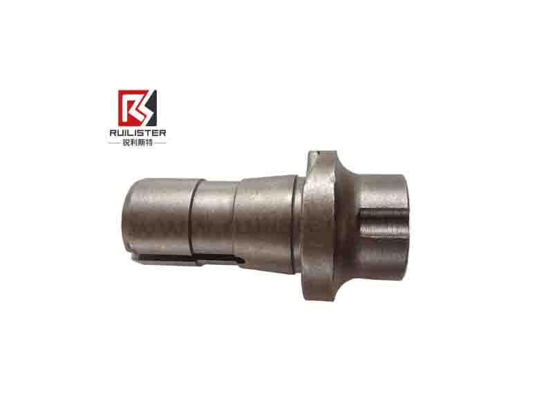 Holder and Adapter KPF303R