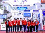 Rakinda Technologies Co.,ltd