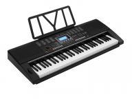 Mini Keyboard Piano Professional Piano Keyboard Digital