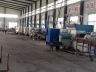 Yanggu Ruilister Engineering Machinery Co., Ltd