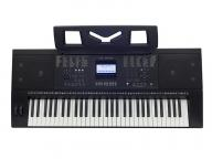 China Manufacturers 61 Key Electronic Keyboard Digital Piano for Sale