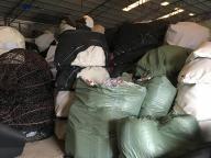 Foshan Shunde Yipai Furniture Manufacturing Co., Ltd