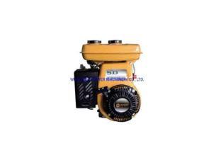 5HP Gasoline/Kerosene Engine with Recoil Start