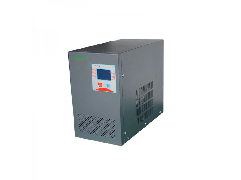Single Phase 1.2KW Off-grid Inverter