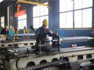 Hebei Jiajili Auto Parts Co.,ltd.